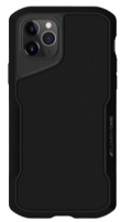 ELEMENT CASE IPHONE 11 PRO MAX SHADOW - BLACK